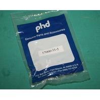 Phd, 17000-31-5, Switch Bracket NEW