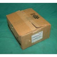 Rosemount, 1055-01-11-20-30,  Analytical Fisher Analyzer Solu Comp II Emerson