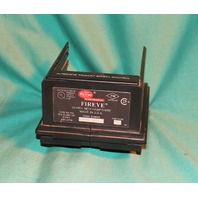Fireye EB-700 Flame Monitor Replacement Chassis