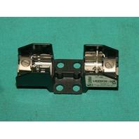 Littelfuse, LR25030-1CR, Fuse Block Holder NEW