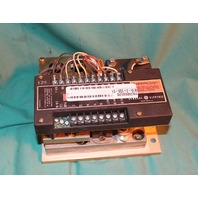 General Electric IC3645WB2A4AC Process Control Power Supply 24/36/48V Output