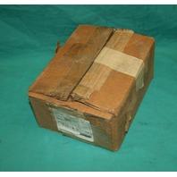 Foxboro 871CC-A2 Conductivity Resistivity Sensor Probe NEW