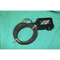 Idec, SA1J-C1N1, Full Color Sensor NEW