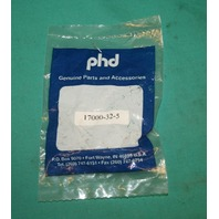 Phd, 17000-32-5, Sensor Mounting Bracket NEW