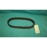 Goodyear, 2322V347, Variable Timing Speed Belt Gates NEW