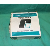 Reliance Electric, 0-54394-10, Printed Circuit Base Driver Card NEW