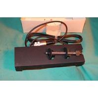 Marposs Testar FP10 3441554002 LVDT Linear Transducer Pencil Probe 1XK7710 NEW