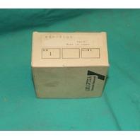 Yamatake Honeywell BZE-5100 Microswitch Limit Switch NEW
