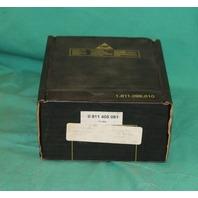 Rexroth, 0 811 405 081, 1M45-0.8A, Bosch Hydraulic Valve Servo Proportional Amplifier Card UC850-0004