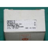 Efector IFM OA3513 OAS-000A/LS500L photoelectic sensor