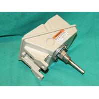 Ashcroft LTDN46600 027 15a 125v 75-205f Thermometer temperature sensor NEW