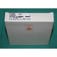 IFM, IF0303, IFA2002-ABOW, AB0W Efector Proximity Switch Sensor