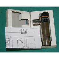 Efector IFM PB4313 PB-040PSBU76-HFBOW pressure sensor