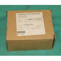Amphenol 10-825816-08P 97-36-8p Connectors plug