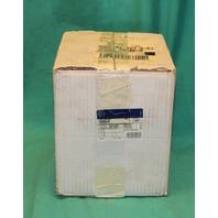 General Electric CK09BE311N Contactor Starter Motor 150HP 460V KM5EN 220v GE NEW