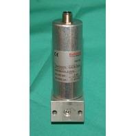 Barksdale pressure switch 0428-001 SW2000 digital NEW