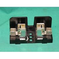 Gould Shawmut Ferraz  60305J Fuse Block Holder 600V 30 amp 30a NEW