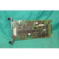 Bailey Controls INBIM02 Infi 90 BUS Interface Module