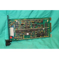 Bailey Controls NPTM01 Network 90 Point Table Module