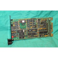 Bailey Controls NSIM01 Network 90 Serial Interface Module E93-908-3