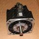 Yaskawa Electric, SGMD-40AWA-YR12, Motoman AC Servo Motor