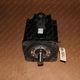 Yaskawa Electric, SGMRS-37A2A-YR11, AC Servo Motor