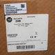 Allen Bradley, 20BD5P0A3AYNACD1, Powerflex 700 AC Drive 480VAC In 5A 3HP VFD