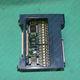 Toyopuc, OUT-28D, THK-2870, Output Module PLC Card