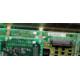 Yaskawa, SGDR-AXA01A, Motoman Robot NX100 Rev C01 Servo Control Axis Board NEW