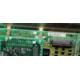 Yaskawa, SGDR-AXA01A, 150018-1, Motoman Robot NX100 Rev D01 Servo Control Axis Board NEW