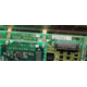 Yaskawa, SGDR-AXA01A,150018-1, Motoman Robot NX100 Rev C03 Servo Control Axis Board NEW