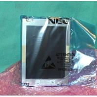 Denso 410106-0050 LCD Teach Pendant JRC Panel NEC NL6448BC20-08 Motoman NEW