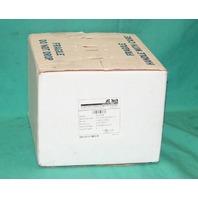 AC Tech M1420B Adjustable Speed AC Motor Control 2hp Lenze 1.5kw 400-480v NEW