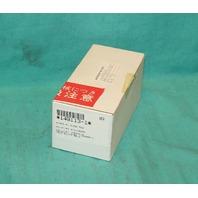 Hitachi, DHEA61H, DTSV35026 S350 MD4, PC Board