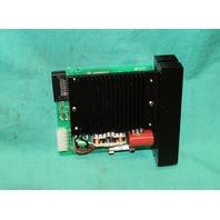 Denso 410010-2050 RP277 SSE Servo Axis PC Board 4000102050 Motoman Yaskawa NEW