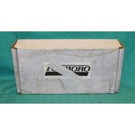 Foxboro AS100AC Low Conductivity pH Electrode Sensor low NEW