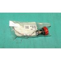 Denso 410102-0120 Switch E-Stop Teach Pendant JRC 4101020120 Emergency NEW