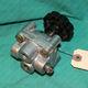 Barksdale, 9021-M-B-E, Manual Directional Hydraulic Valve
