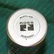 """Ross, 5500A8001, Exhaust Mufflr-Air Pneumatic Muffler Silencer 1 1/2"""" 1.5"""""""