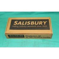 Salisbury Lineman's Glove Kit GK0011B/8 AZMC size 8 New