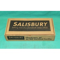 Salisbury Lineman's Glove Kit GK0011B/12 AZMC size 12 New