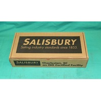 Salisbury Lineman's Glove Kit GK0011R/8H AZMC size 8H New
