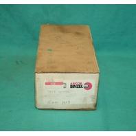 Abicor Binzel 701.9054 Adaptor Kit Hobart Welding welder Miller 520704 NEW