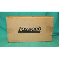 Foxboro P0400ZG Interface Module NodeBus NEW