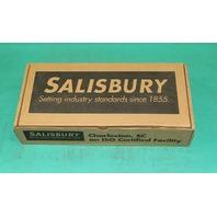 Salisbury Lineman's Glove Kit GK0011R/10H AZMC size 10H New
