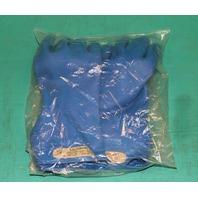 Salisbury Lineman's Gloves E0011B/10 ASTM size 10 New 1XDU2