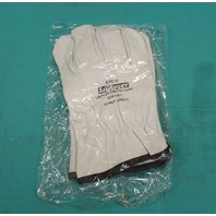 Salisbury Leather Protectors ILPG10/9-9H size 9-9H New ILPG-10 Gloves
