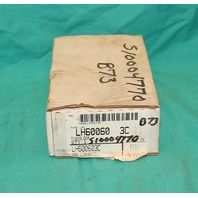 Littelfuse LH60060-3C Fuseholder 600V 60A NEW
