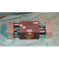 Phd GRW13-1-32 X 65 Air Pneumatic Gripper 06180049-01 NEW