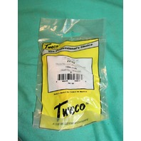 Tweco 1220-1120 TW 22-62 Nozzle 2/pkg NEW